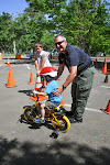 PAL Bike Rodeo-002.jpg