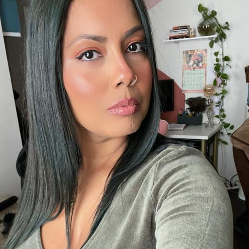 Vanessa Mestre