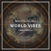 World Vibes (Stephen Akina Remix)