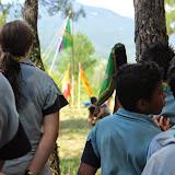 Campaments Estiu Cabanelles 2014 - IMG_1661.JPG