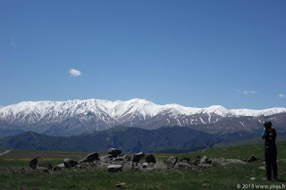 DSC07447-PLQA-Armenia