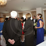THE WEDDING OF JULIE & PAUL - BBP120.jpg