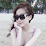 Xì trum Sẹo's profile photo