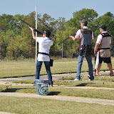 Pulling for Education Trap Shoot 2011 - DSC_0176.JPG