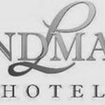 the-landmark-hotel-spa-bngkolkata.JPG