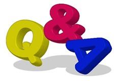 BabyBuild Q&A