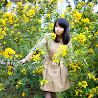 [XiuRen] 2013.11.21 NO.0053 默漠无荢 0104.jpg