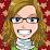 Lucie Grondin's profile photo