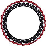 FR Circle.jpg