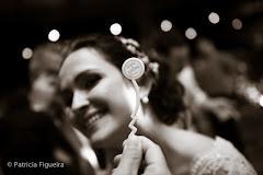 Foto 2411pb. Marcadores: 30/07/2011, Casamento Daniela e Andre, Rio de Janeiro