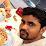 Suryakant Saini's profile photo