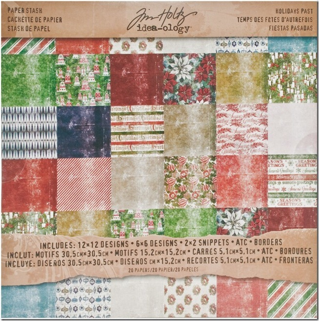 tim-holtz-idea-ology-paper-stash-holidays-past-9100-p_thumb[2]