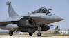 IAF to induct more Rafales jets - team heads to France for preparations