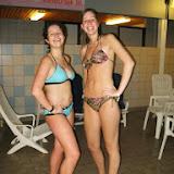2008 Jeugduitje Zwemmen en spinnen - img_1008.jpg