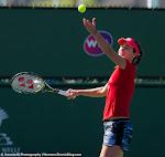 Ana Ivanovic - 2016 BNP Paribas Open -DSC_9049.jpg