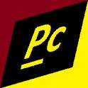 PowerCalc: Electric Calculator