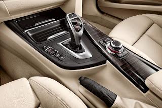 2013-BMW-3-Serisi-GT-21