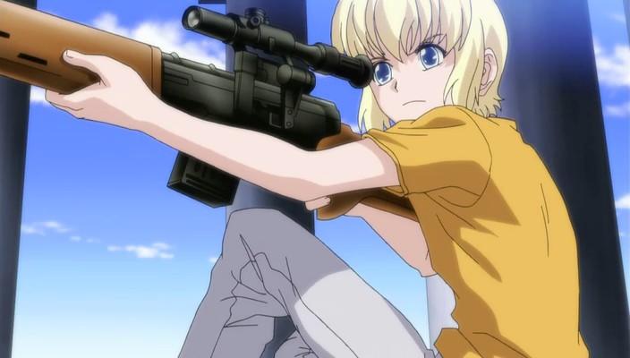Gunslinger_Girl_Il_Teatrino_3