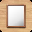 Espelho : Smart Mirror