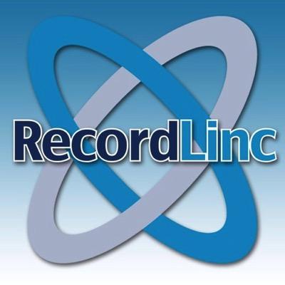 RecordLinc.jpeg