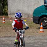 Kids-Race-2014_079.jpg