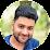 Ranjeet Gupta's profile photo