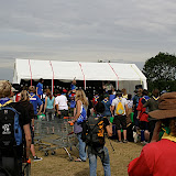 Jamboree Londres 2007 - Part 1 - WSJ%2B5th%2B201.jpg
