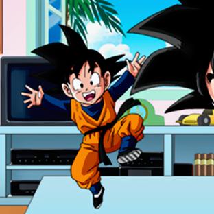 ¡PAREN TODO! Encontraron al intérprete del Opening de Dragon Ball GT, se acabó el mito