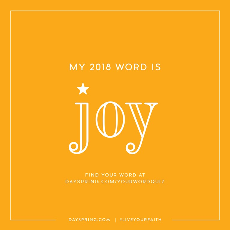 [your-word-joy%5B3%5D]