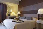 Фото 8 Mati Hotel