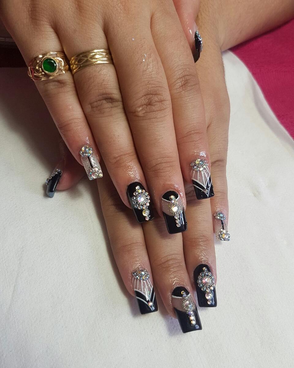 imagenes-uñas-decoradas88