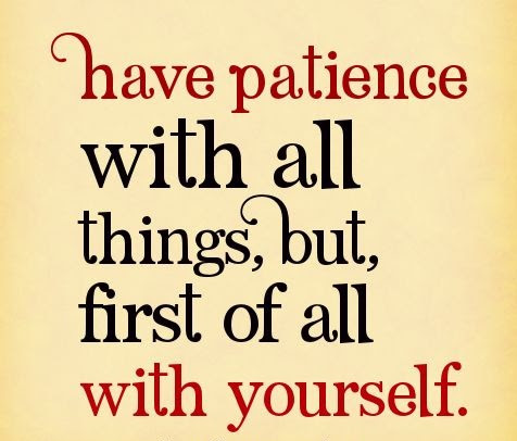 Quotes About Being Patient 50 Beautiful and Wise Quotes About Patience With Images | Quote Ideas Quotes About Being Patient