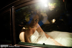 Foto 0722. Marcadores: 29/10/2010, Casamento Fabiana e Guilherme, Rio de Janeiro