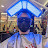 Wong Yi avatar image