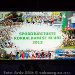 2013.11.27 SÜKK tänuõhtu - AS20131127SYKKP_002.jpg