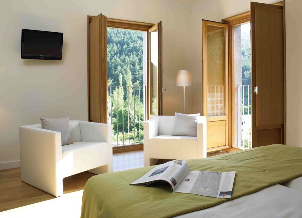 Interiores - URIZ%2BHOTEL-56.jpg