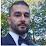 Nawid Farhadi's profile photo