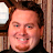 Joshua Peacock avatar image