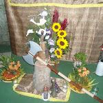 Festiva de Xangô