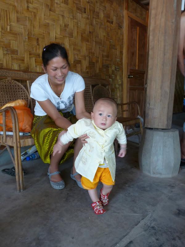 Chine . Yunnan..Galamba, Menglian Album A - Picture%2B411.jpg