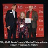 Fall 2017 Foundation Scholarship Ceremony - Ned%2BRay%2BPurtle%2BFamily%2BEndowed%2BPractical%2BNursing%2BScholarship%2B-%2BKatelyn%2BAnthony.jpg