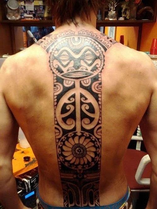 tatuagens_maori_42
