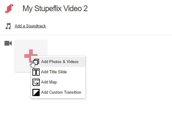 stupeflix-video