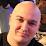 Derek Homann's profile photo