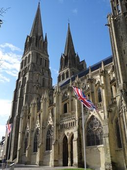 2017.06.10-092 la cathédrale