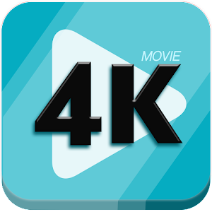 Movie4K Gratis