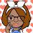 Kathrine Ermeus avatar image