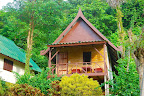 TP_Hut_Bungalows-18.jpg