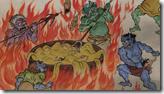 [Ganbarou] Sarusuberi - Miss Hokusai [BD 720p].mkv_snapshot_00.44.50_[2016.05.27_03.03.50]