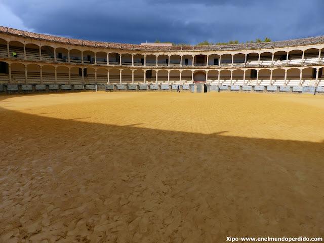 plaza-toros-ronda.JPG